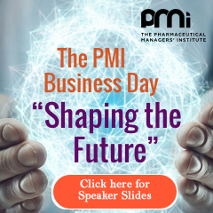 The PMI Business Day 2017