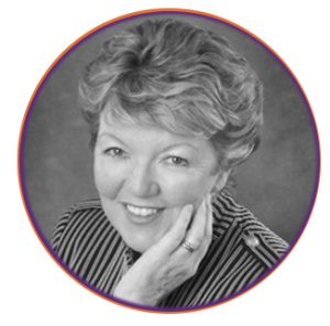 Angela McFarlane, Quintiles, IMS, QuintilesIMS, The PMI