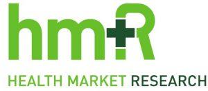 hmR, The PMI