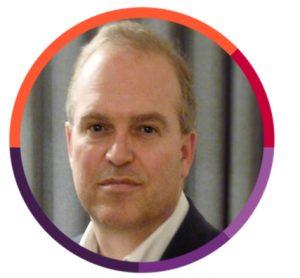 Dr Paul Cornes