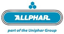 Allphar logo
