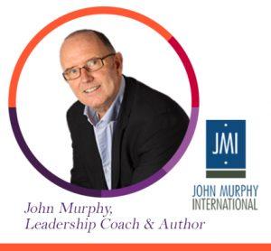 John Murphy JMInternational