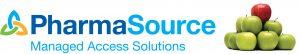 Pharmasource Logo