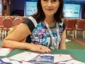 PMI_Conf_20140328-17-08-45
