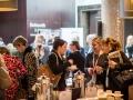 PMI Business Day
