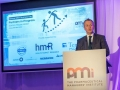 The PMI Annual Business Day 2018