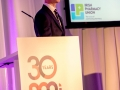 PMI 30th Annual Business Day