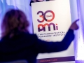 PMI 30th Annual Business Day