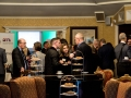 The PMI National Biosimilars Forum