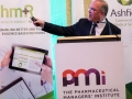 The PMI National Biosimilars Forum
