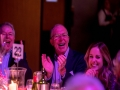 The PMI Annual Charity Lunch