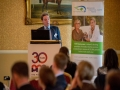 The PMI Education Forum