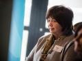 The PMI International Womens Day Q & A
