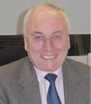 Graham Lewis