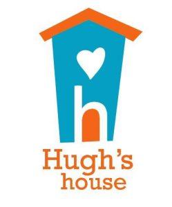 Hugh's House