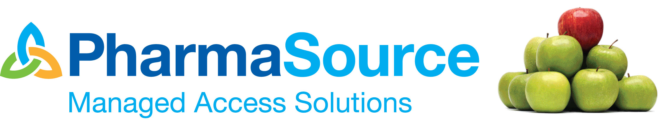 Pharmasource Logo
